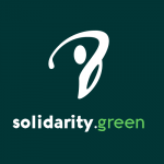 solidarity.green