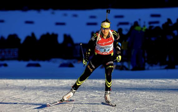#RESPIRONSSPORT > CleanUp de fin de saison de ski